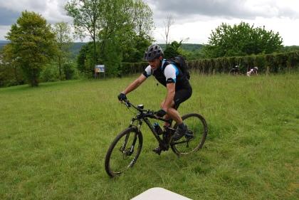 2017-05-14Ravito 50-60km (73)