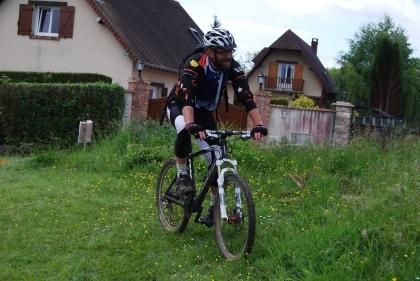 2017-05-14Ravito 50-60km (77)