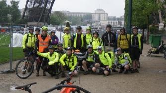VI PARIS 2017 (47)