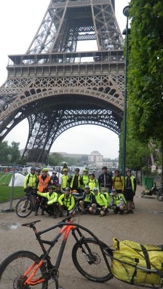 VI PARIS 2017 (49)