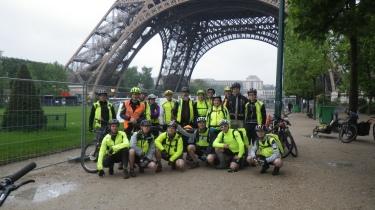 VI PARIS 2017 (51)