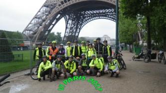 VI PARIS 2017 (53)