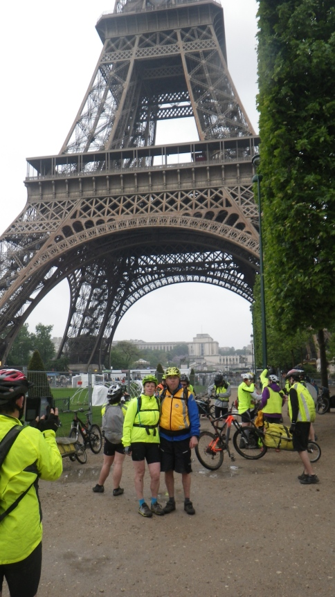 VI PARIS 2017 (54)
