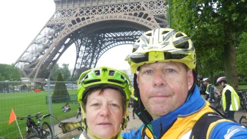 VI PARIS 2017 (56)
