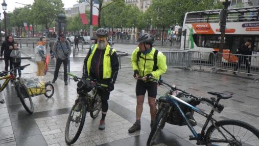VI PARIS 2017 (57)