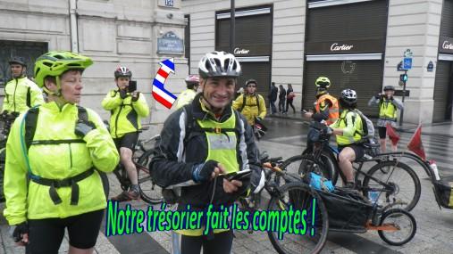 VI PARIS 2017 (58)