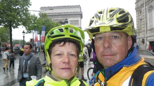 VI PARIS 2017 (60)