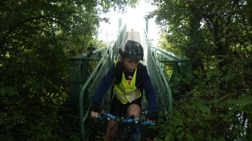 2017-09-16 école cyclo (14)