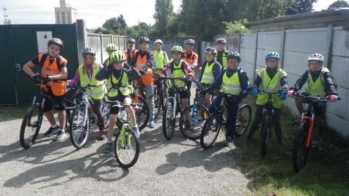 2017-09-16 école cyclo (2)