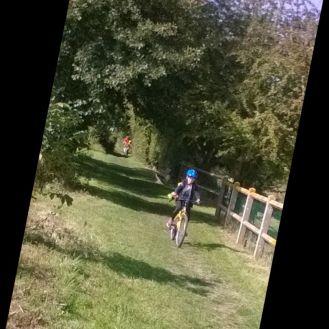 2017 09 23 ecole cyclo