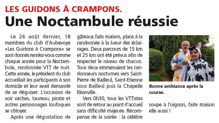 article noctambule_la depeche