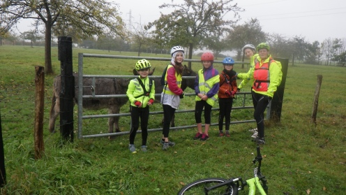 2017-11-11 ecole cyclo (5)
