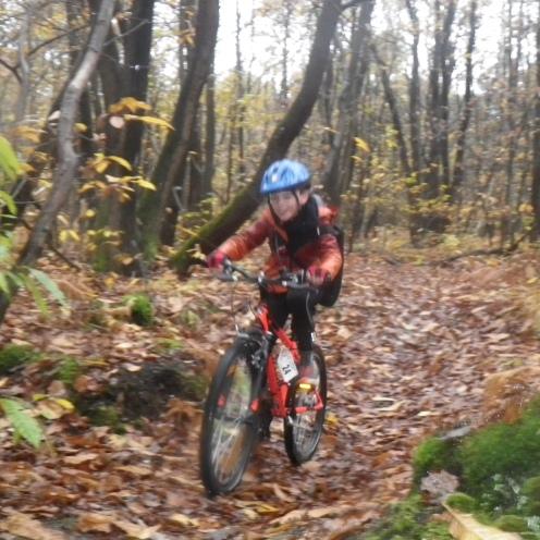 2017-11-11 ecole cyclo (7)