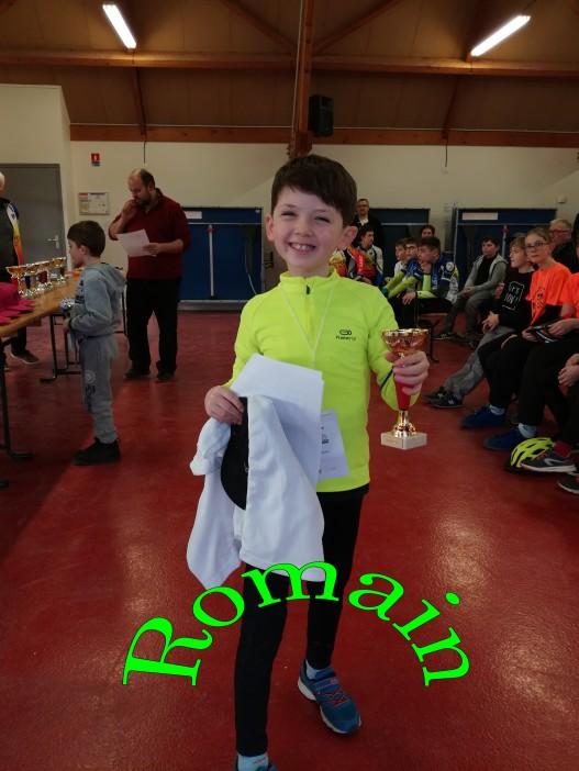 Ecole cyclo 27-01-18 (15)