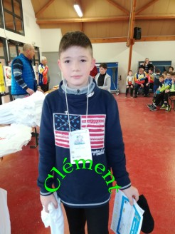 Ecole cyclo 27-01-18 (16)
