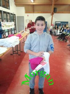 Ecole cyclo 27-01-18 (19)