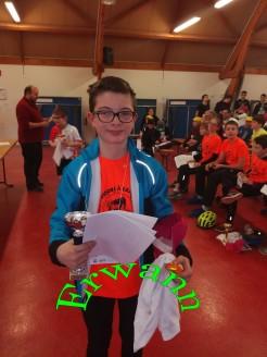 Ecole cyclo 27-01-18 (20)