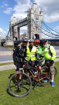 2018-05-08 VI Londres (10)