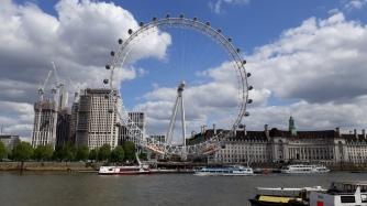 2018-05-08 VI Londres (12)