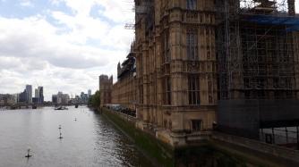 2018-05-08 VI Londres (13)