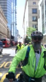 2018-05-08 VI Londres (69)