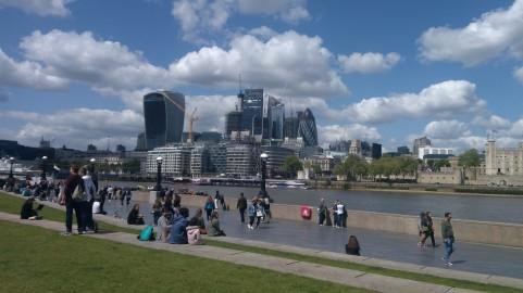 2018-05-08 VI Londres (74)