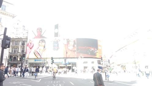 2018-05-08 VI Londres (76)
