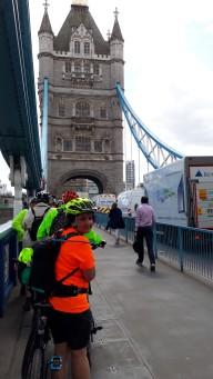 2018-05-08 VI Londres (8)