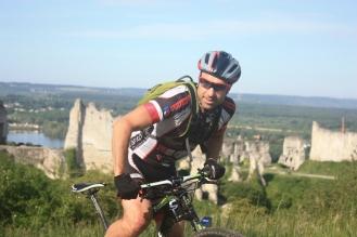 27-05-18 ravito 40-50-60 km (129)