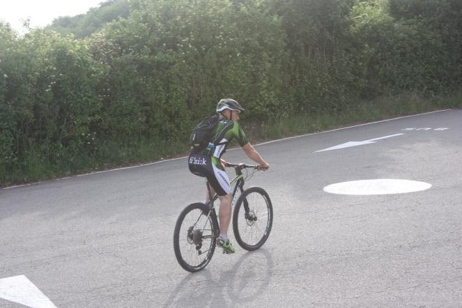 27-05-18 ravito 40-50-60 km (13)