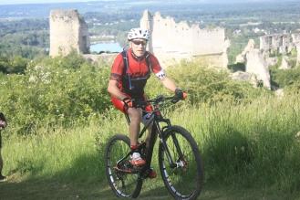 27-05-18 ravito 40-50-60 km (147)