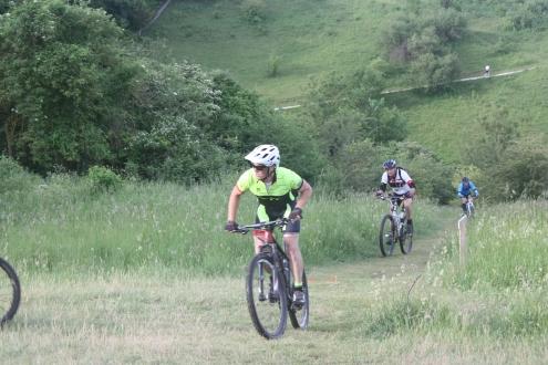 27-05-18 ravito 40-50-60 km (15)