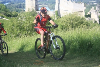 27-05-18 ravito 40-50-60 km (153)