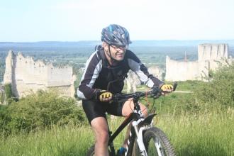27-05-18 ravito 40-50-60 km (171)