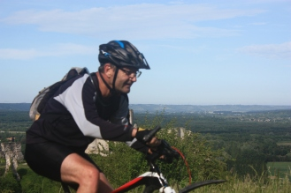 27-05-18 ravito 40-50-60 km (172)