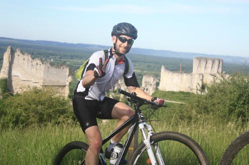 27-05-18 ravito 40-50-60 km (178)