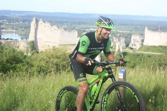 27-05-18 ravito 40-50-60 km (179)