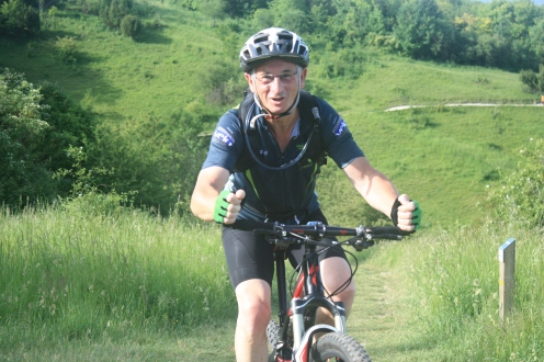 27-05-18 ravito 40-50-60 km (189)