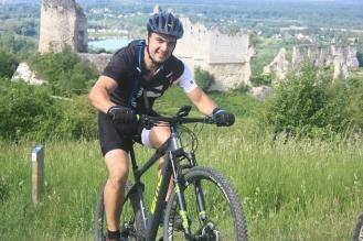 27-05-18 ravito 40-50-60 km (196)