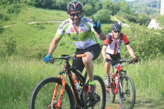 27-05-18 ravito 40-50-60 km (197)