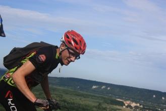 27-05-18 ravito 40-50-60 km (200)