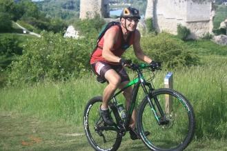 27-05-18 ravito 40-50-60 km (201)