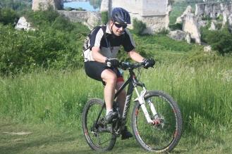 27-05-18 ravito 40-50-60 km (203)