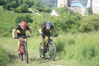 27-05-18 ravito 40-50-60 km (206)