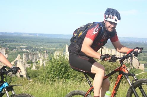 27-05-18 ravito 40-50-60 km (230)