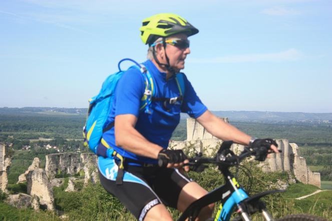 27-05-18 ravito 40-50-60 km (231)