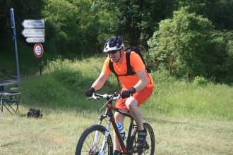 27-05-18 ravito 40-50-60 km (237)