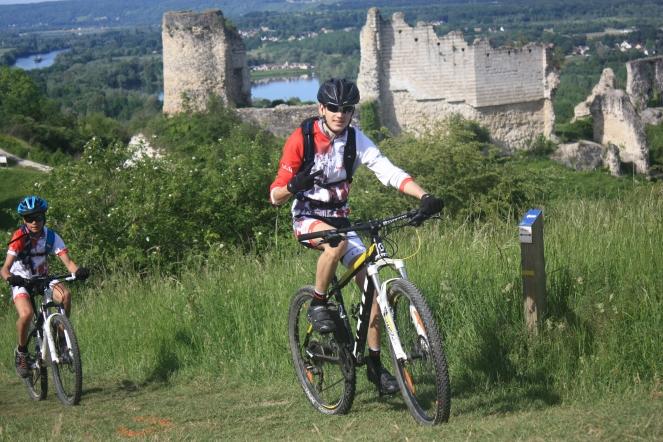 27-05-18 ravito 40-50-60 km (245)