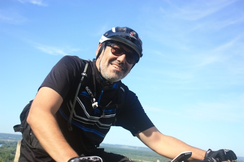 27-05-18 ravito 40-50-60 km (255)
