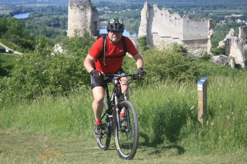 27-05-18 ravito 40-50-60 km (257)